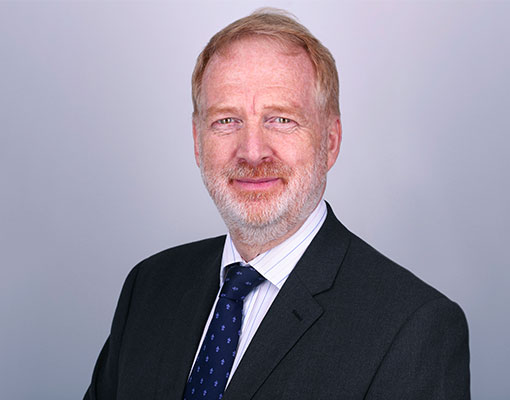 Terry Renouf