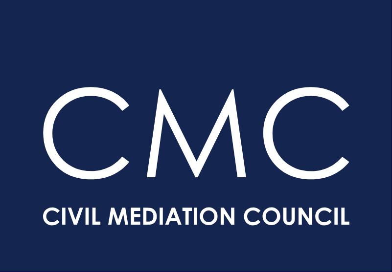 Civil Mediation